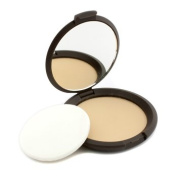 Perfect Skin Mineral Powder Foundation - # Nude 9.5g10ml