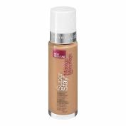 Maybelline Super Stay 24Hr Makeup Micro Flex - Honey Beige