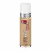 Maybelline Super Stay 24Hr Makeup Micro Flex - Classic Beige