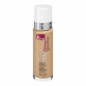 Maybelline Super Stay 24Hr Makeup Micro Flex - Classic Beige