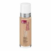 Maybelline Super Stay 24Hr Makeup Micro Flex - True Beige