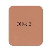 Botanical Foundation (RCMA) by LimeLight for Alcone - Olive 2