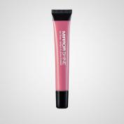 Kiss NY Pro Mirror Shine Lip Gloss Sugar Pink