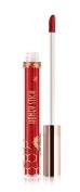 Kardashian Beauty Honey Stick Lip Gloss ~ XOXO Honey