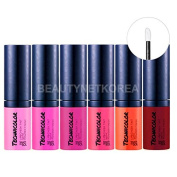 TOUCH IN SOL Technicolour Lip & Cheek Tint With Powder Finish 5g #2 / Beautynet Korea