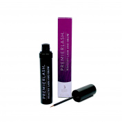 LASH EXTENSION SAFE! PremierLash Healthy Lash & Brow