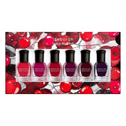 Lippmann Collection - Limited Edition Very Berry Set