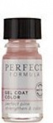 Perfect Formula Gel Coat Colour Perfect Pink.500ml
