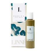 Purify Face Wash 120ml by LINNE