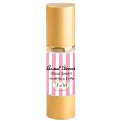 Coconut Cleanser best makeup remover coconut oil face