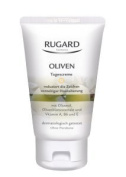 Rugard - Olive Day Cream 50ml