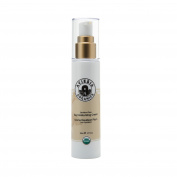 Aviesia Organics Moisturzing Cream - 100% USDA Certified - Organic Skin Care for firming, brightening and regeneration - Davidson Plum Natural Skincare 50ml / 1.7oz