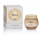 Deja Vu Cosmetics Bioxage Day Cream 50 Ml