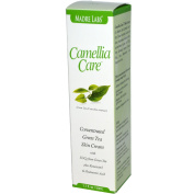Madre Labs, Camellia Care, EGCG Green Tea Skin Cream, 1.7 fl oz (50 ml) - 2pc
