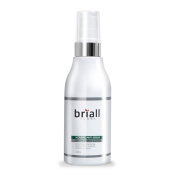 Briall Homme Anti-Sebum Whitening Lotion 120ml