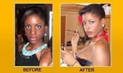 Lemon Skin Lightening Whitening Bleaching Brightening Beauty Soap 85G Fast Action Fades Dark Spots