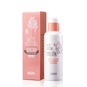 [YADAH] White Boosting Emulsion 120ml