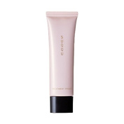 SUQQU Treatment Primer SPF20・PA++