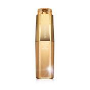 Charmzone Pleasium Prestige Gold Emulsion