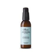 Smooth Skin Exfoliant 125 ml