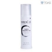 [TOAS] Miracle Aqua Peeling Gel 150g - Hypoallergenic Peeling Gel, Smooth & Resilient