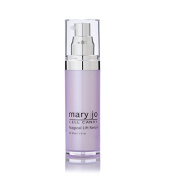 MARY JO Magical Lift Serum