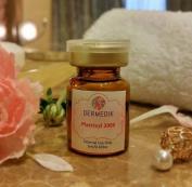 MATRIXYL 3000 Serum Derma Roller Treatment Serum anti-ageing 5ml