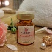 Apple Stem Cell Serum Derma Roller Treatment Serum anti-ageing 5ml