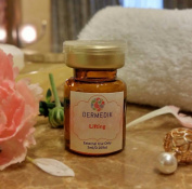 Lifting Serum Derma Roller Treatment Serum anti-ageing 5ml