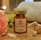 Copper Peptide Serum Derma Roller Treatment Serum anti-ageing peptide 5ml
