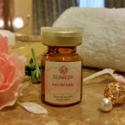 Anti Wrinkle Serum Derma Roller Treatment Serum anti-ageing 5ml