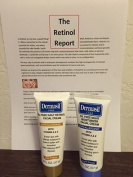 Dermasil Day & Night Cream