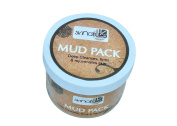 SKINATURA MUD PACK 500ML SD - With Complementary Gifts!!