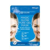 Magic Glow Pure Gel Mask