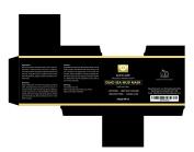 WiseNaturals Dead Sea Mud Mask 250g260ml