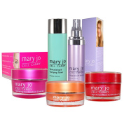 MARY JO Full Experience Kit