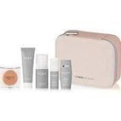 Honest Beauty Travel Kit - Oily Skin
