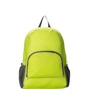 Koolulu Foldable Travel Backpack
