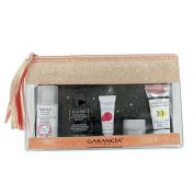 Garancia Travel Kit My Beauty Ritual