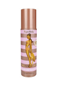 SugarBaby Ready Set Glow Golden Self Tan Cream, 6.08 Fl. Ounce