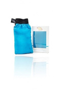 Bondi Sands- Exfoliation Mitt Prepares Skin for Flawless Golden Tan and Removes Unwanted Tanning Errors