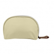 Mini torage Bags,Misaky Stylish Tourist Girl Cosmetic Beauty Grooming Bag Bags