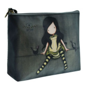 GORJUSS - On Top Of The World large accessory case