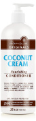 Renpure Coconut Cream Nourishing Conditioner, 950ml