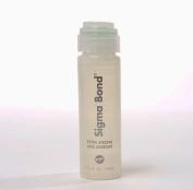 PPI Sigma Bond Lace-Front Adhesvie 40ml Dab-on