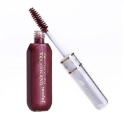Kinghard Temporary Colour Hair Dye Mascara Non-toxic Hair Mix Colour Dyeing Salon Stick