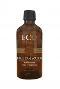 ECO Tan - Organic Face Tan Water