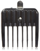 Andis Clipper Attachment Combs, Set of 4