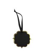 Hang Tags / Gift Tags 20 Pc