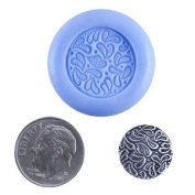 Cool Tools - Antique Mould - Dainty Dots